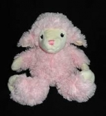 First impressions pink lamb - I am looking for a first impressions (Macy's) pink lamb. She's about 13