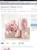 Lost Toys Replacement Toys Lost Teddy Bears Lost And