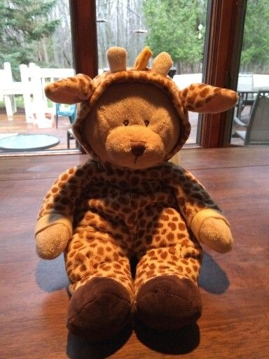 Lostmylovey Com Online Lost And Found For Children S Toys Searching For Plush Frog