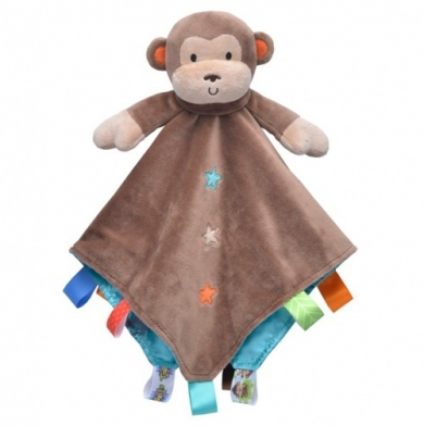 Lostmylovey Com Online Lost And Found For Children S Toys