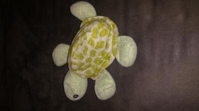 Searching For Bear Blanketwild Republic Cuddlekins Baby