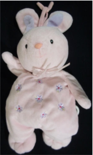 Searching For Pink And Red Rag Doll Corolle Melody