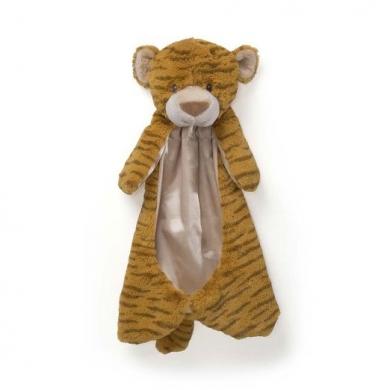Gund Huggybuddy Tiger