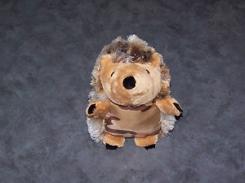 Dandee Hedgehog