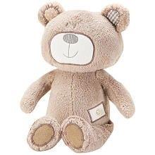 Brown koala baby brand