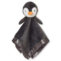 Circo Penguin Security Blanket