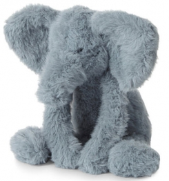 Elephant Stuffy (JellyCat brand)